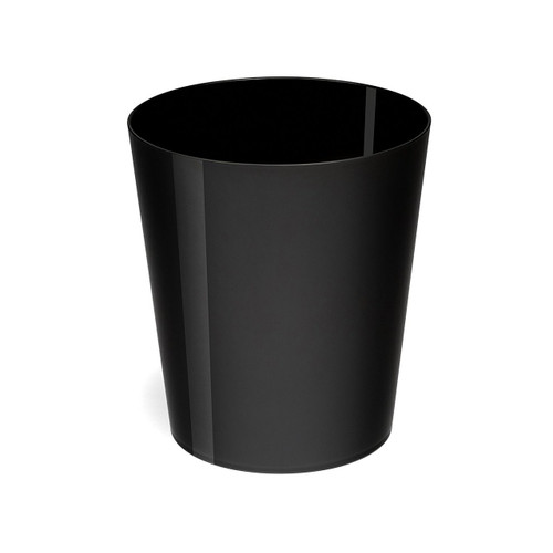 Osco PBIN29-BLACK