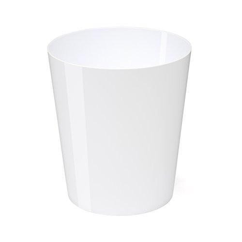 Osco PBIN29-WHITE