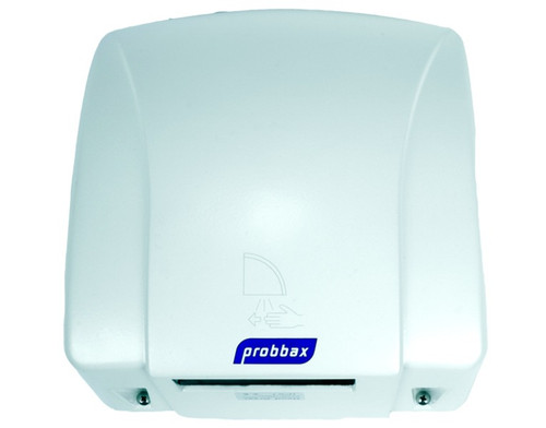 Probbax HD-1821-WHT