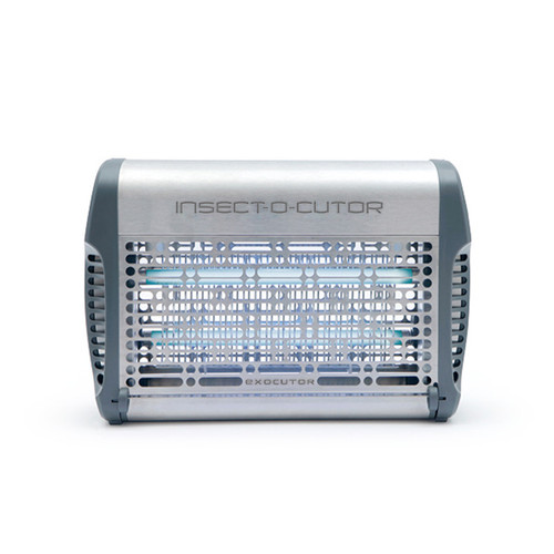 Insect-O-Cutor EX16S