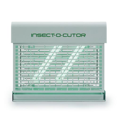 Insect-O-Cutor F2