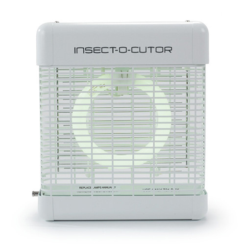 Insect-O-Cutor SE22