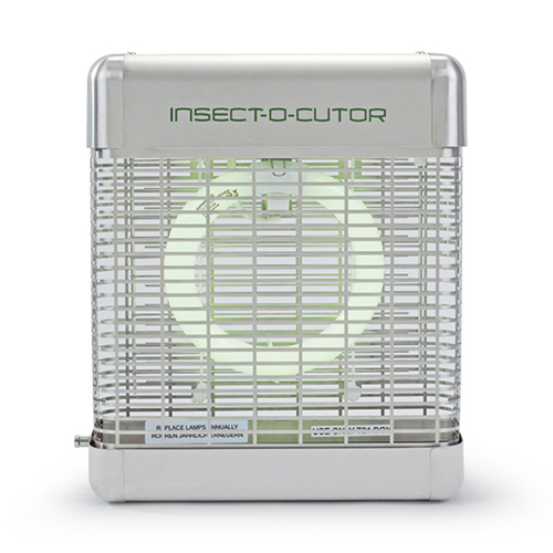 Insect-O-Cutor SE23
