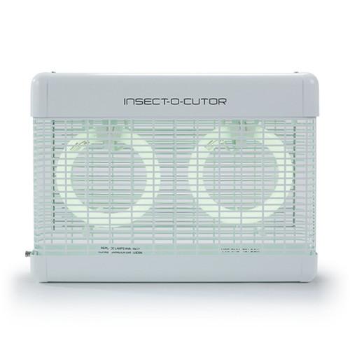 Insect-O-Cutor SE44