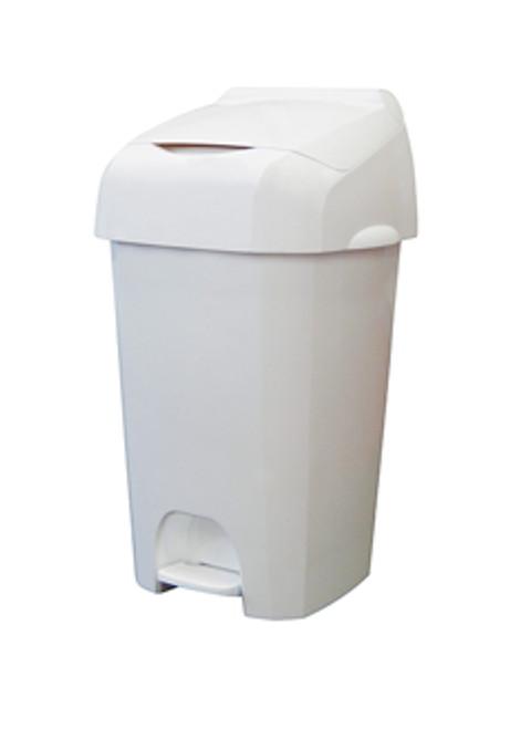 P+L Systems Washroom NB60W