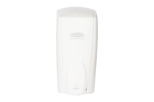 Rubbermaid Starter Pack Foam Hand Wash - Touch-Free