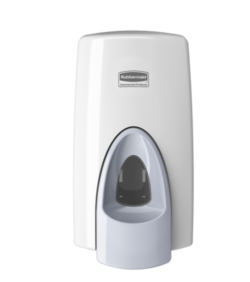 Rubbermaid Starter Pack Foam Hand Wash - Manual
