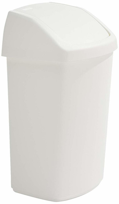 Rubbermaid R000881