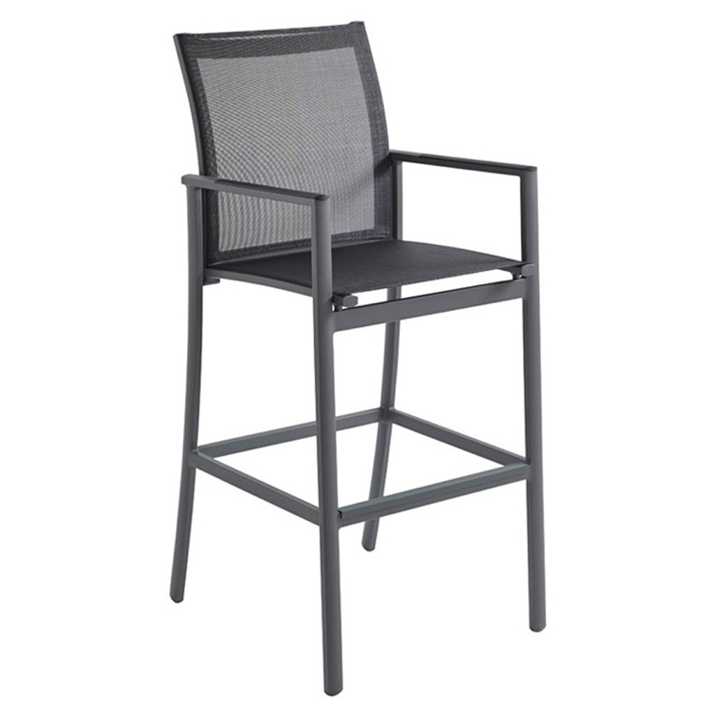 Gloster Azore Bar Chair