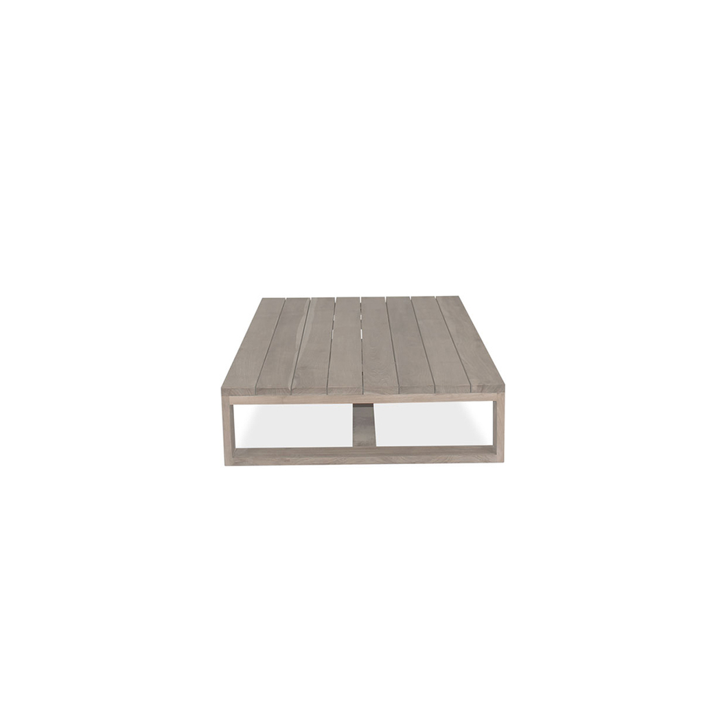 POVL Outdoor Charly Coffee Table - img 2