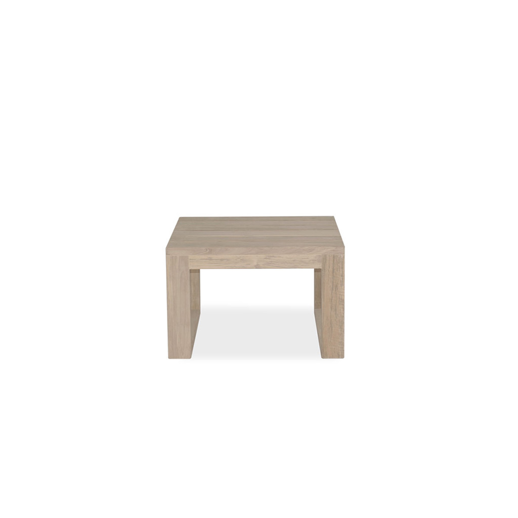 POVL Outdoor Charly Side Table - img 2