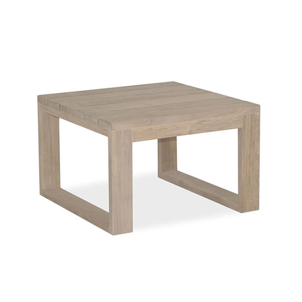 POVL Outdoor Charly Side Table