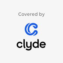 Clyde Protection Plan - e083