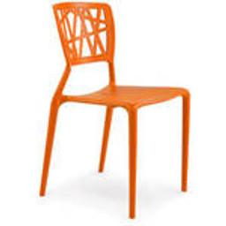 Orange -- SC-2602-162-ORN