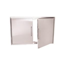 24 x 39 Inch (+$110.00) -- SABR-K00AA2414