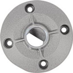 Silver -- SB-CMS115S