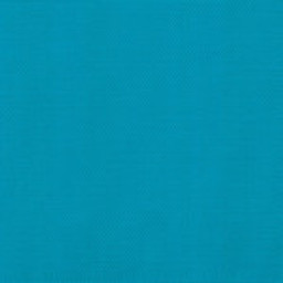 Grade A Aqua -- 51D