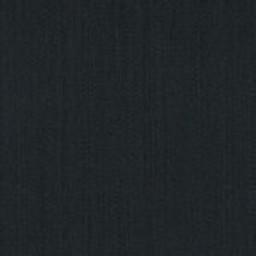 Grade A Black -- 5D