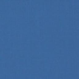 Grade A Cobalt -- 35D