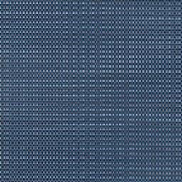 Grade A Mavi -- 950