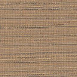 Grade A Parchment -- 660