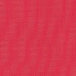 Grade A Red -- 1D