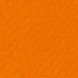 Grade A Tangerine -- 41D