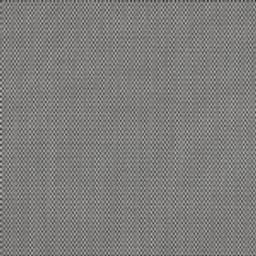 Grade A Titanium -- 930
