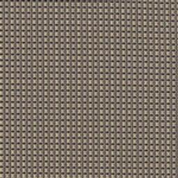Grade A Tweed -- 753