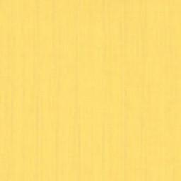 Grade A Yellow -- 43D