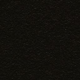 Black -- 9N48