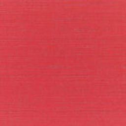 Dupione Crimson 28 -- C - Dupione Crimson
