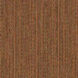 Spectrum Cayenne 20 -- C - Spectrum Cayenne
