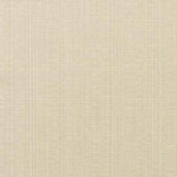 Linen Basil 20 -- C - Linen Basil