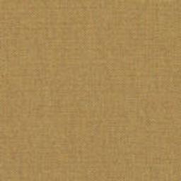 Sailcloth Spice 34 -- Sailcloth Spice 34