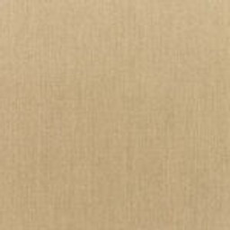Canvas Heather Beige 20 -- A - Canvas Heather Beige