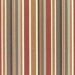 Brannon Redwood 24 -- B - Brannon Redwood