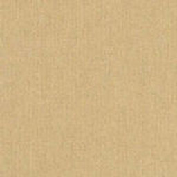 Linen Antique Beige 20 -- C - Linen Antique Beige