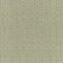 Linen Canvas 20 -- C - Linen Canvas