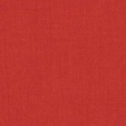 Spectrum Kiwi 18 -- C - Spectrum Kiwi