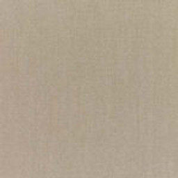 Canvas Taupe 20 -- A - Canvas Taupe