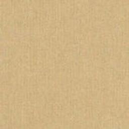 Linen Antique Beige 20 -- C - Linen Antique Beige