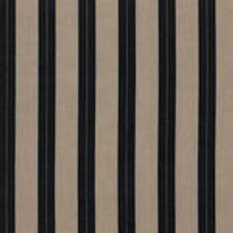 Berenson Tuxedo 22 -- C - Berenson Tuxedo