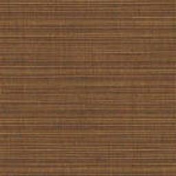 Dupione Oak 28 -- Dupione Oak 28