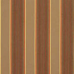 Davidson Redwood 20 -- B - Davidson Redwood