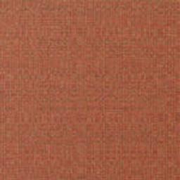 Linen Natural 20 -- C - Linen Natural