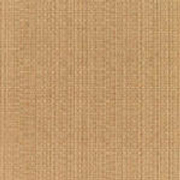 Linen Taupe 20 -- C - Linen Taupe