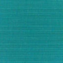 Dupione Deep Sea 24 -- C - Dupione Deep Sea