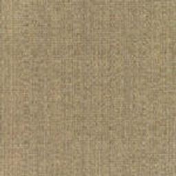 Linen Sesame 20 -- C - Linen Sesame
