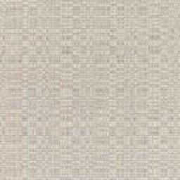 Linen Stone 20 -- C - Linen Stone
